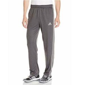 47948a645 adidas Pants - adidas Men's Training Climacore 3 Stripe Pants